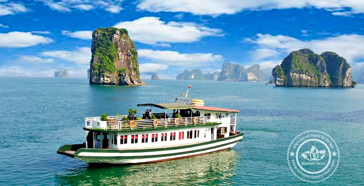http://vietnam-luxury-tours.com/wp-content/uploads/2018/09/ha-long-bay-day-cruises-07-1250x640.jpg