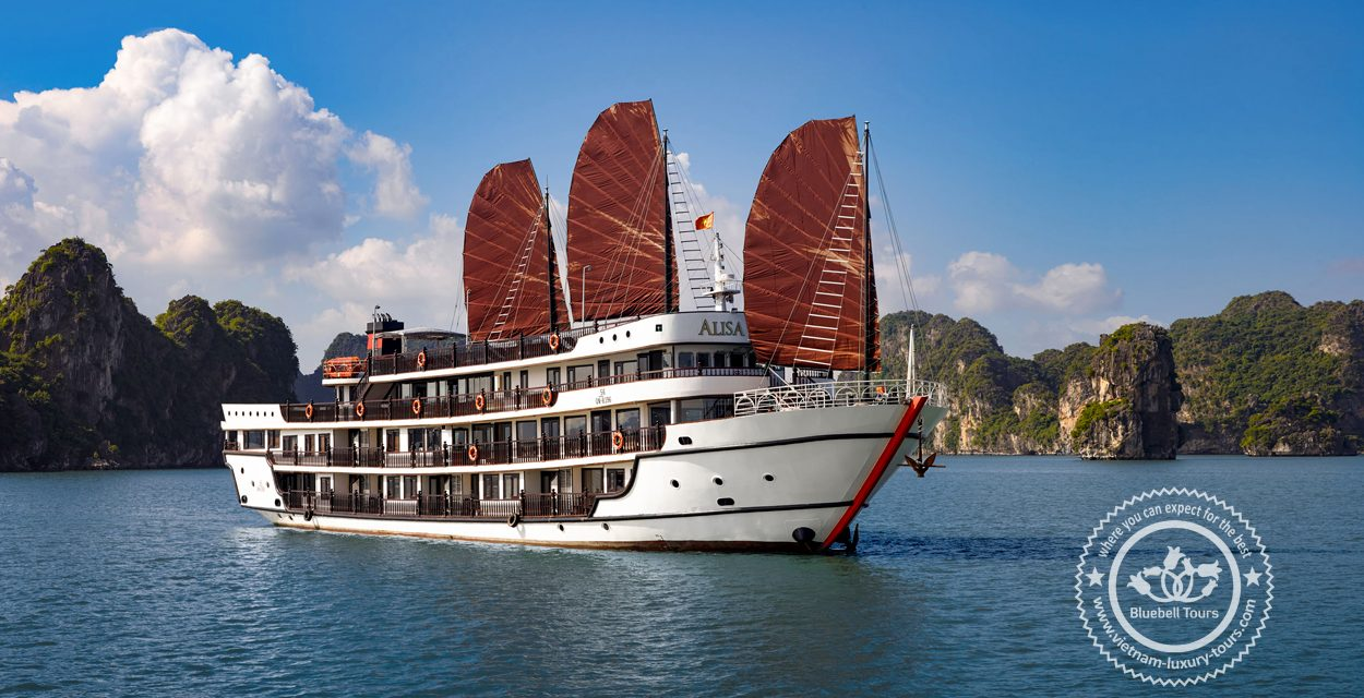 http://vietnam-luxury-tours.com/wp-content/uploads/2020/02/alisa-premier-cruises-ha-long-bay-01-1250x640.jpg