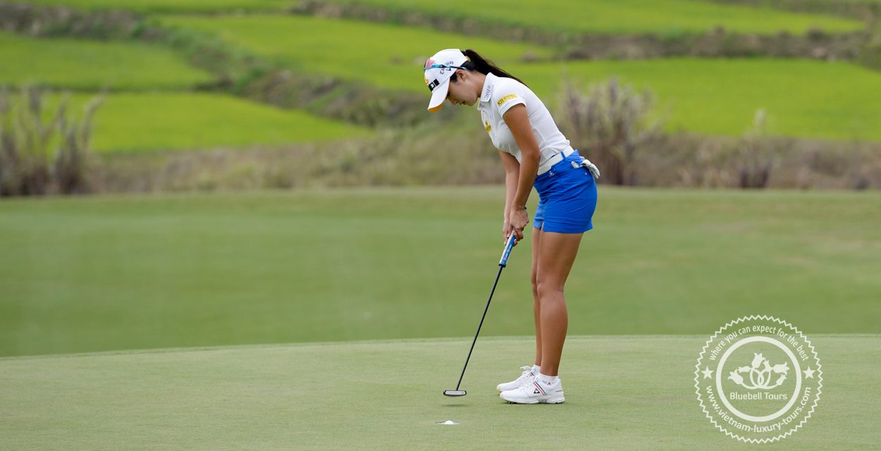 http://vietnam-luxury-tours.com/wp-content/uploads/2020/02/da-lat-golf-tours-5-days-03-1250x640.jpg