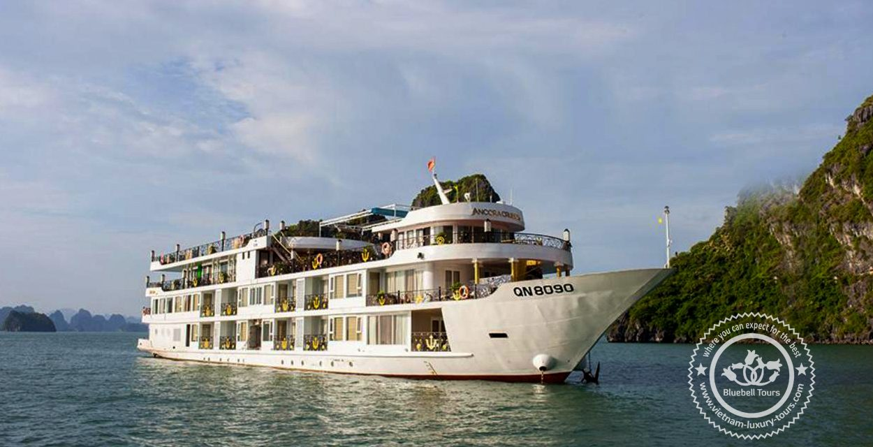 http://vietnam-luxury-tours.com/wp-content/uploads/2020/03/ancora-cruises-halong-bay-09-1250x640.jpg