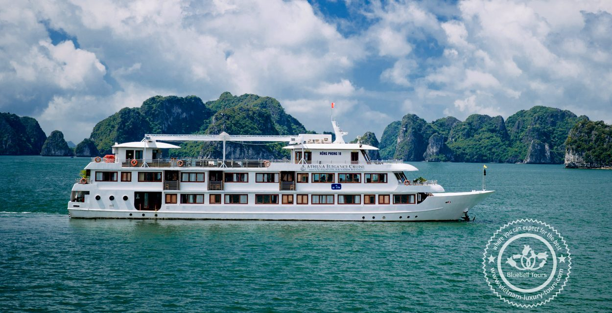 http://vietnam-luxury-tours.com/wp-content/uploads/2020/03/athena-cruises-halong-bay-05-1250x640.jpg