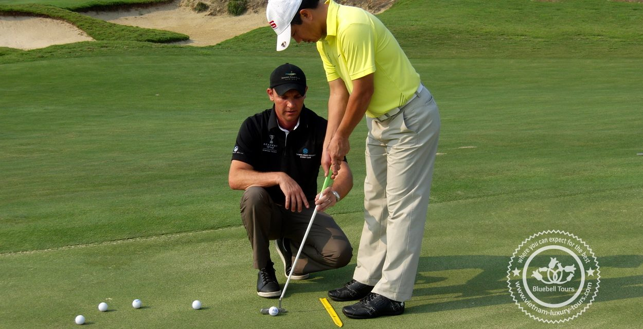 http://vietnam-luxury-tours.com/wp-content/uploads/2020/03/da-nang-golf-tour-3-days-03-1250x640.jpg