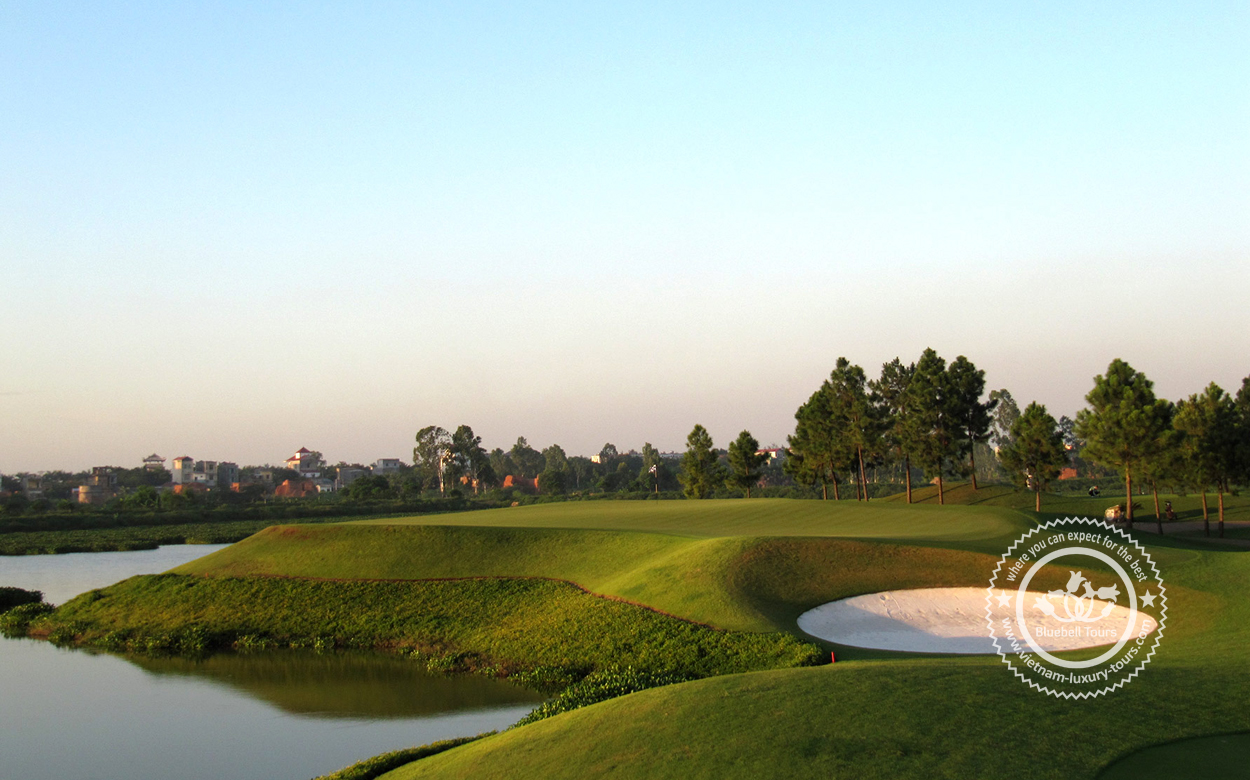 hanoi-golf-tours-at-van-tri-golf-club-04