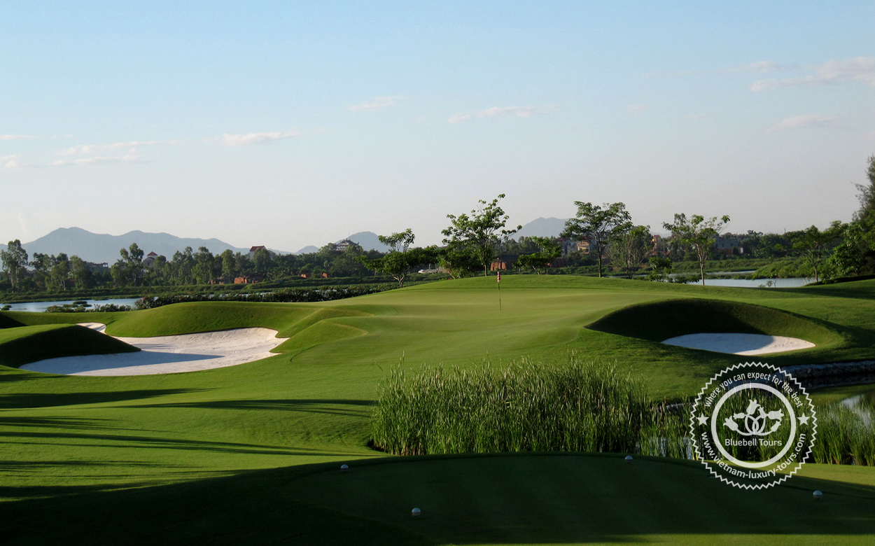 hanoi-golf-tours-at-van-tri-golf-club-05