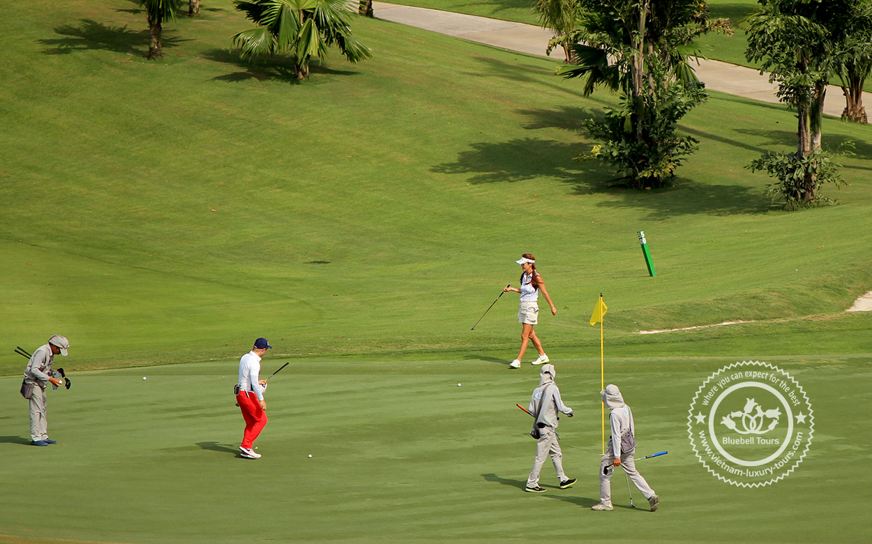 hanoi-golf-tours-at-van-tri-golf-club-10