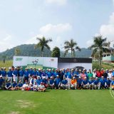 van tri golf club hanoi