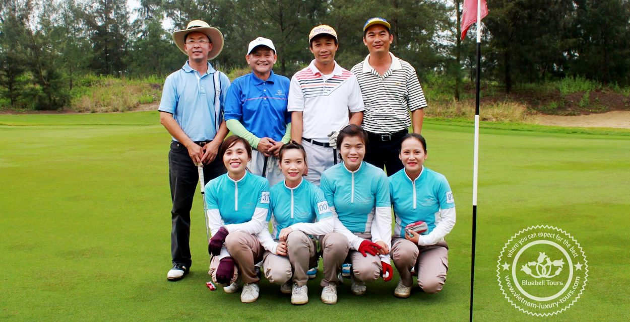 http://vietnam-luxury-tours.com/wp-content/uploads/2020/04/da-nang-golf-tour-4-days-06-1250x640.jpg