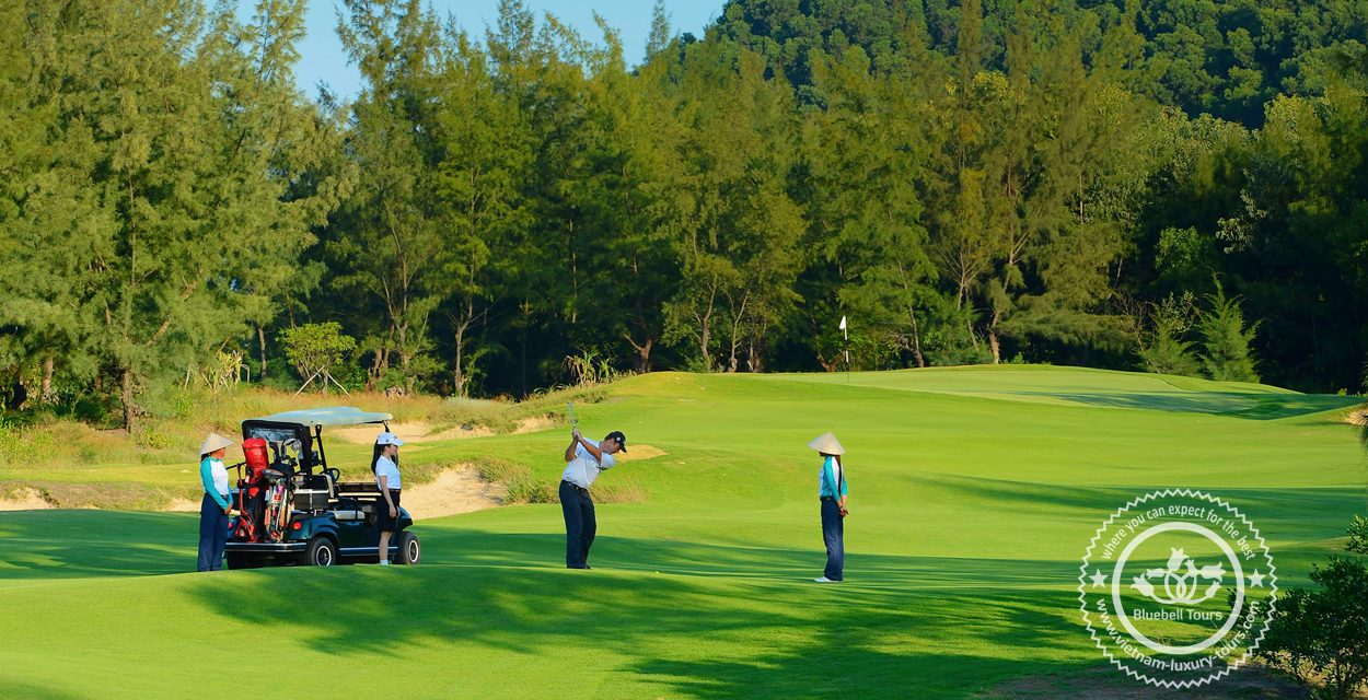 http://vietnam-luxury-tours.com/wp-content/uploads/2020/04/danang-golf-tour-6-days-04-1250x640.jpg