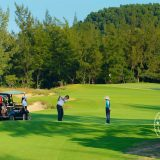 golf tour da nang