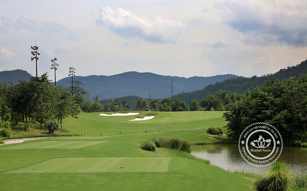 da nang golf tours