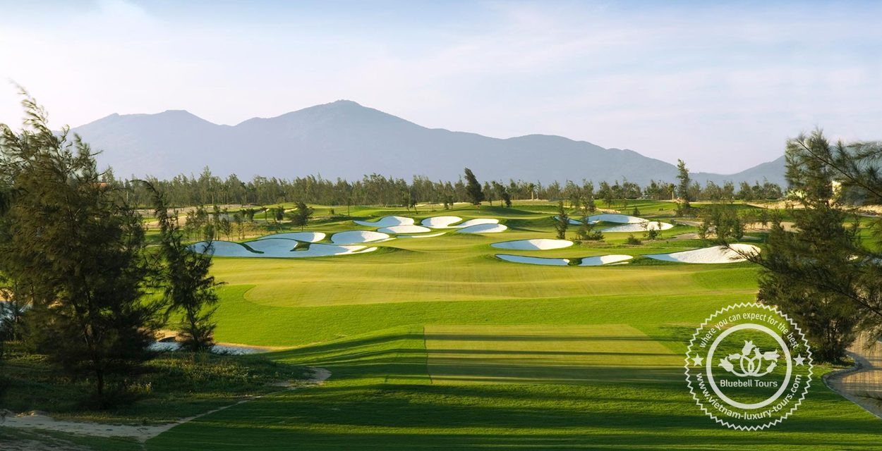 http://vietnam-luxury-tours.com/wp-content/uploads/2020/10/da-nang-golf-tours-8-days-08-1250x640.jpg
