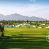 da nang golf tours 8 days